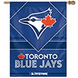 Toronto Blue Jays House Flag and Banner