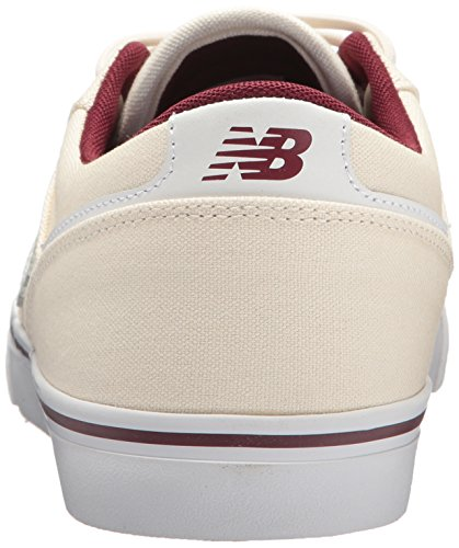 Mode Baskets Sea Homme 331 White Salt New Balance Noir gUPqpq1n