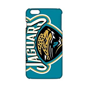 jacksonville jaguars 3D Phone Case Cover For HTC One M7