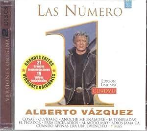 """Antonio Aguilar """" Mi Historia Contiene 200 Canciones En 20 Cd's Libro Con Biografia Y Un Dvd Gratis ."""