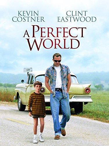 Perfect World Film