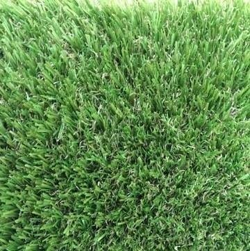 4 x 8.5m of Cheap High Density Fake Turf Premier 40mm Pile Height Artificial Grass Cheap Natural /& Realistic Looking Astro Garden Lawn Choose from 47 Sizes on this Listing