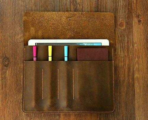 personalized-retro-distressed-leather-ipad-pro-97-case-portfolio-bags-sleeve-leather-ipad-air-2-case