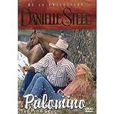 Danielle Steel : Palomino [Import belge]