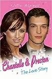 Chantelle & Preston