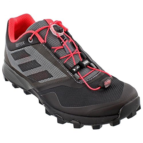 Adidas Outdoor Terrex Trailmaker Running Shoe - Women s 30%OFF ... c747b0d9a
