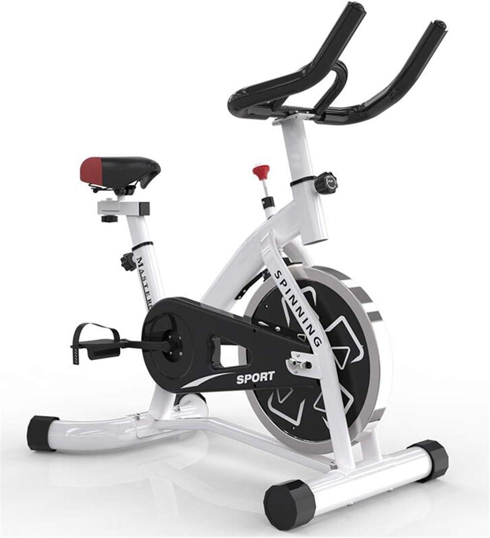 Lcyy-Bike - Zapatillas de ciclismo para interior y bicicleta ...