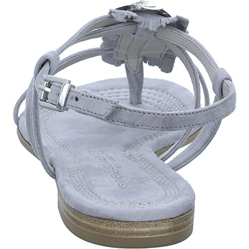 Kennel und Schmenger Women's Fashion Sandals Alu/Silver cgPnnJ