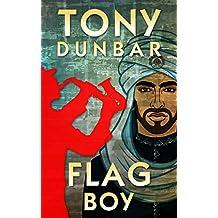 Flag Boy (The Tubby Dubonnet Series Book 10)