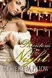 Phantom of the Night (Theatre of Passion Book 1)