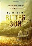 HarperCollins Publishers Bitter Sun (Hardcover)