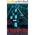 Fourplay (The Cleary Case Files Book 4)