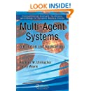 Multi-Agent Systems: Simulation and Applications (Computational Analysis, Synthesis, and Design of Dynamic Systems)