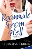 Roommate from Hell: A She Code Novella (Contemporary Romance) (The She Code Series)