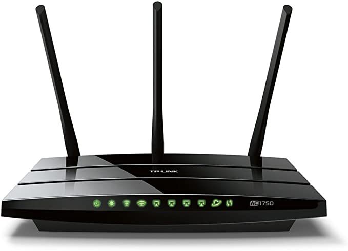 How To Set Up a Router With NordVPN