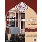 Air Conditioner Cover Style C