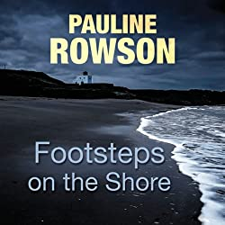 Footsteps on the Shore
