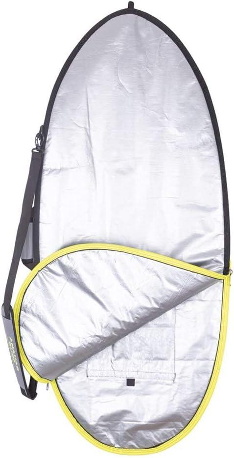 Surf Accessories 57 145 cm Skimboard Day Cover Bag Wakesurf Foilboard Protect Boardbag