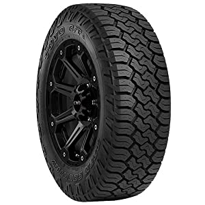 toyo open country c t all terrain radial tire. Black Bedroom Furniture Sets. Home Design Ideas