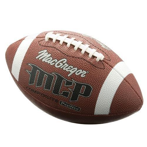 Composite Football - Pee Wee