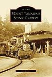 Mount Tamalpais Scenic Railway (Images of Rail)