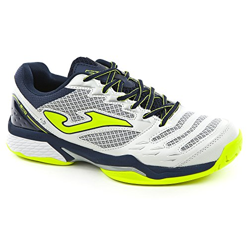 Chaussures Joma Set Joma Chaussures Set 7tOqPwOYx6