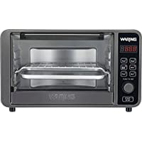 Waring Pro Toaster Oven