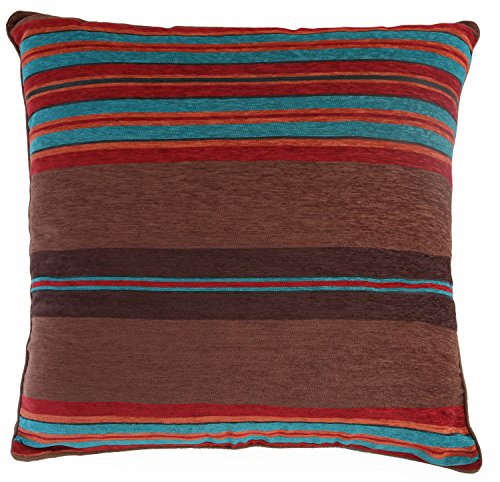 Carstens Canyon View Euro Sham Pillow