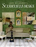 img - for Lars Bolander's Scandinavian Design by Heather Smith MacIsaac (2010-09-01) book / textbook / text book