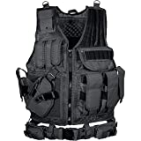 UTG 547 Law Enforcement Tactical Left Handed