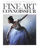 : Fine Art Connoisseur