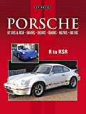 img - for Porsche 911RS to 991RS book / textbook / text book
