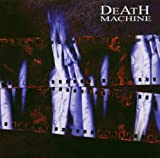 Death Machine by DEATH MACHINE (2003-10-21)