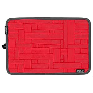 Cocoon GRID-IT Organizer (CPG10RD)