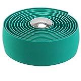 Soma Kelly Bar Tape, Green