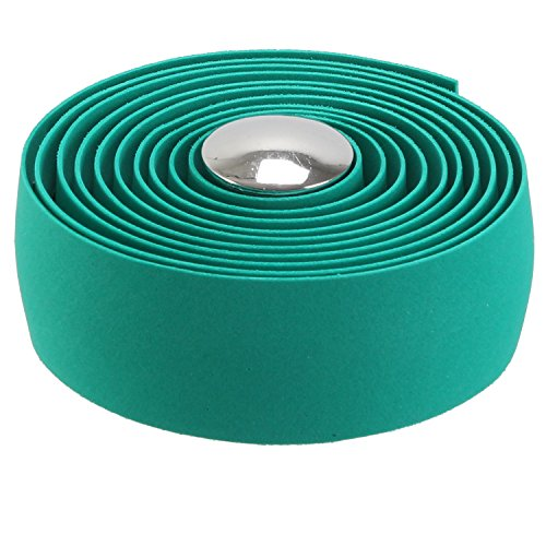 Soma Kelly Bar Tape, Green by Soma