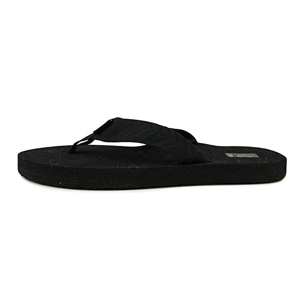 5ecac0ac9e1d3f Amazon.com Teva Womens Mush II Thong Flip Flop Sandal Shoes Sandals  clearance prices b44d0 ...