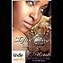Southern Shifters: Shiftin' Sassy: Derria Pryde (Kindle Worlds Novella) (Pryde Ranch Shifters Book 4)