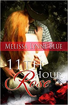 Book 11th Hour Rose: Volume 3 (Langston Brothers Series)