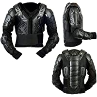 M RIDEX R220 MENS MOTORCYCLE BIKER ARMOURED Diamond Stitched LEATHER JACKET