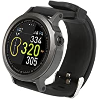 Montre de golf GPS Golf Buddy