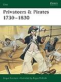 Privateers & Pirates 1730-1830 (Elite)