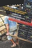 img - for Globaliza  o, Regionaliza  o e as Novas Ruralidades! (Portuguese Edition) book / textbook / text book