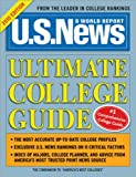 U.S. News Ultimate College Guide 2010