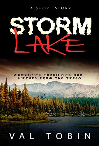 Halloween Opening Remarks (Storm Lake (Storm Lake Stories Book)