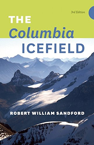 the-columbia-icefield