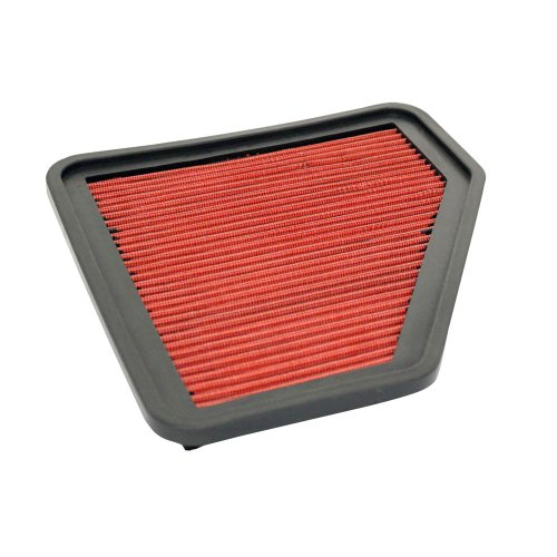 (Spectre Performance HPR10169 Air Filter)