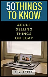 50 Things to Know Title To Make Money on eBay