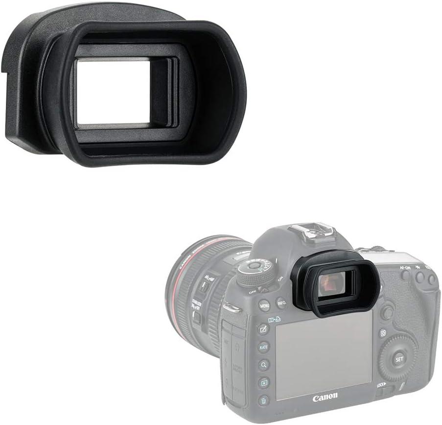 D7 1D C 5Ds EG type Eyecup Eyepiece for Canon EOS camera 1D X 5D Mark III IV