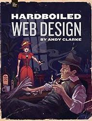 Hardboiled Web Design